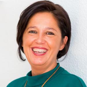 Susana Abad