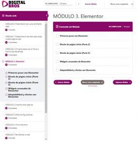 learndash-digital