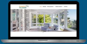 ventanasvillaverde.com