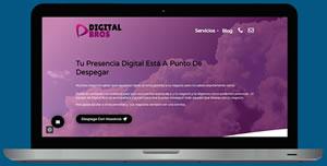 digitalbros.es